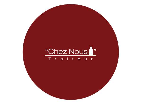 Chez Nous - Traiteur à Liège -